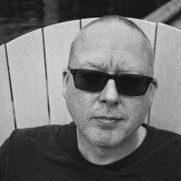 Andrew Crean (@acrean_at_UOHI) Twitter profile photo