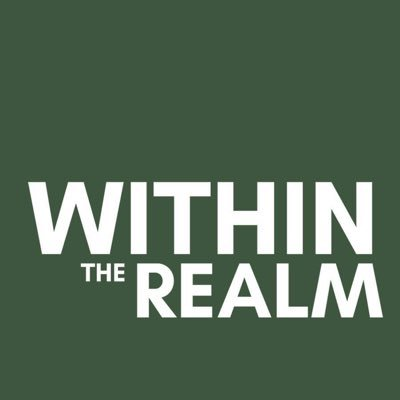 Within The Realm -a podcast