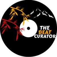 The Beat Curator