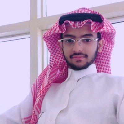 سعيد بن خالد Ssss3380 Twitter