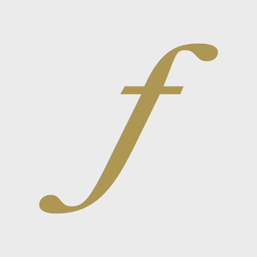 @FletchersRE