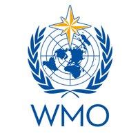 WMO | OMM