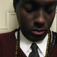 Moorish Brooklyn 🇲🇦🇯🇲