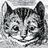 チェシャ猫 (@CheshireCat2828)