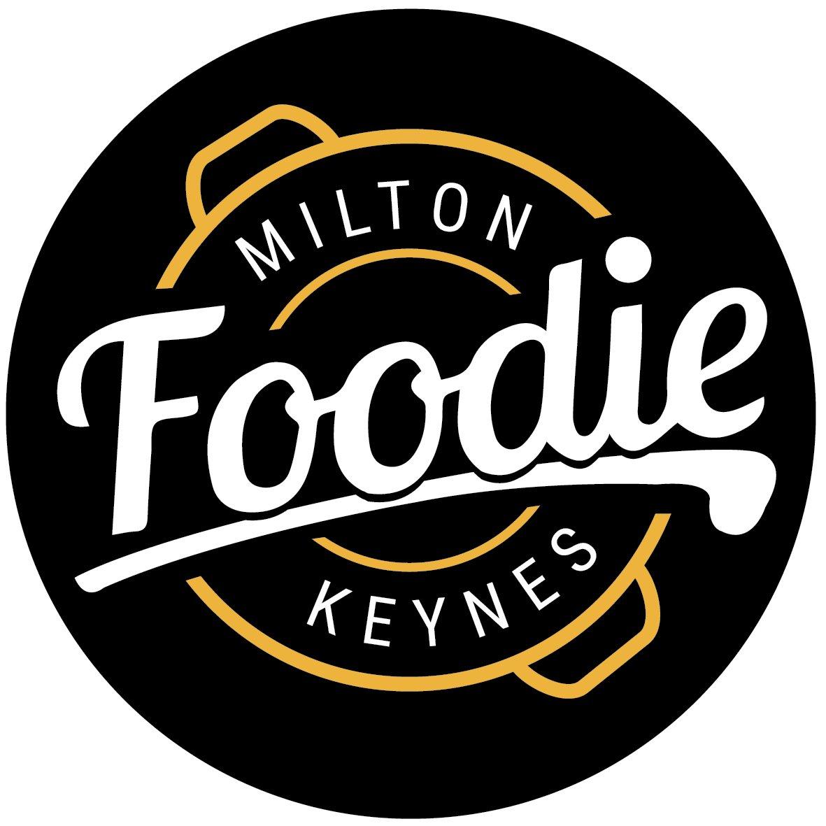 mk foodie (@Mkfoodies) | Twitter