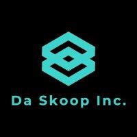 Da SKoop Inc.