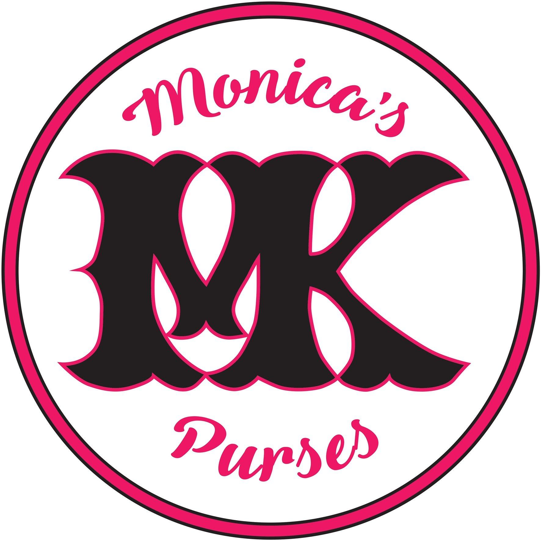 0a73adbb41a9 Monica's MK Purses (@monicasmkpurses) | Twitter