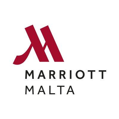 @marriottmalta