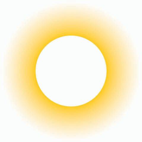 @Suncorp