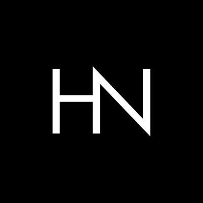 Harvey Nichols ( HarveyNichols)  65d5d2c71eb08