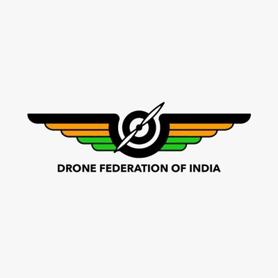 Drone Federation of India
