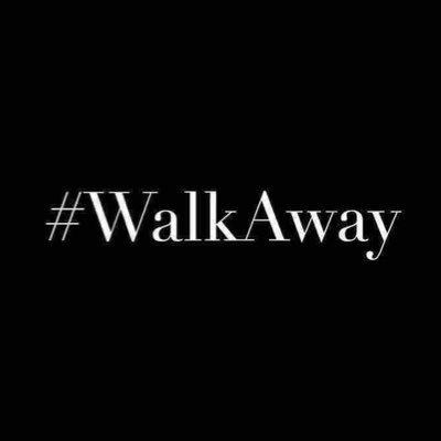 SILENT MAJORITY #WalkAway's Twitter Profile Picture