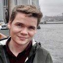 Aaron Stevens - @AaronJAStevens - Twitter