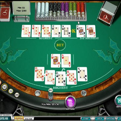 online casino paypal payout