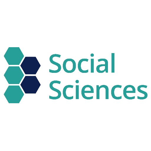 OxfordSocialSciences