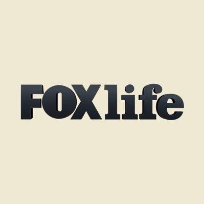 @FOXLIFETurkiye