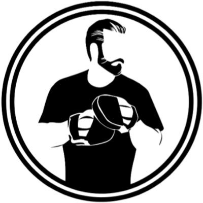 Ben Davison (@BenDavison_) Twitter profile photo