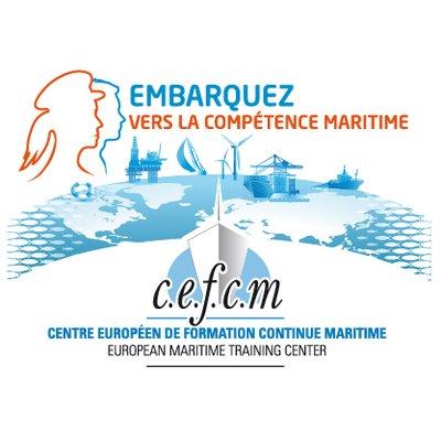cefcm ( CEFCM)   Twitter 1a2d49451077
