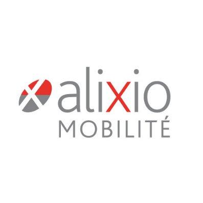 alixiomobilite