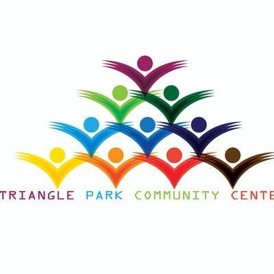 Triangle Park Community Center