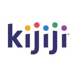 KijijiBusiness