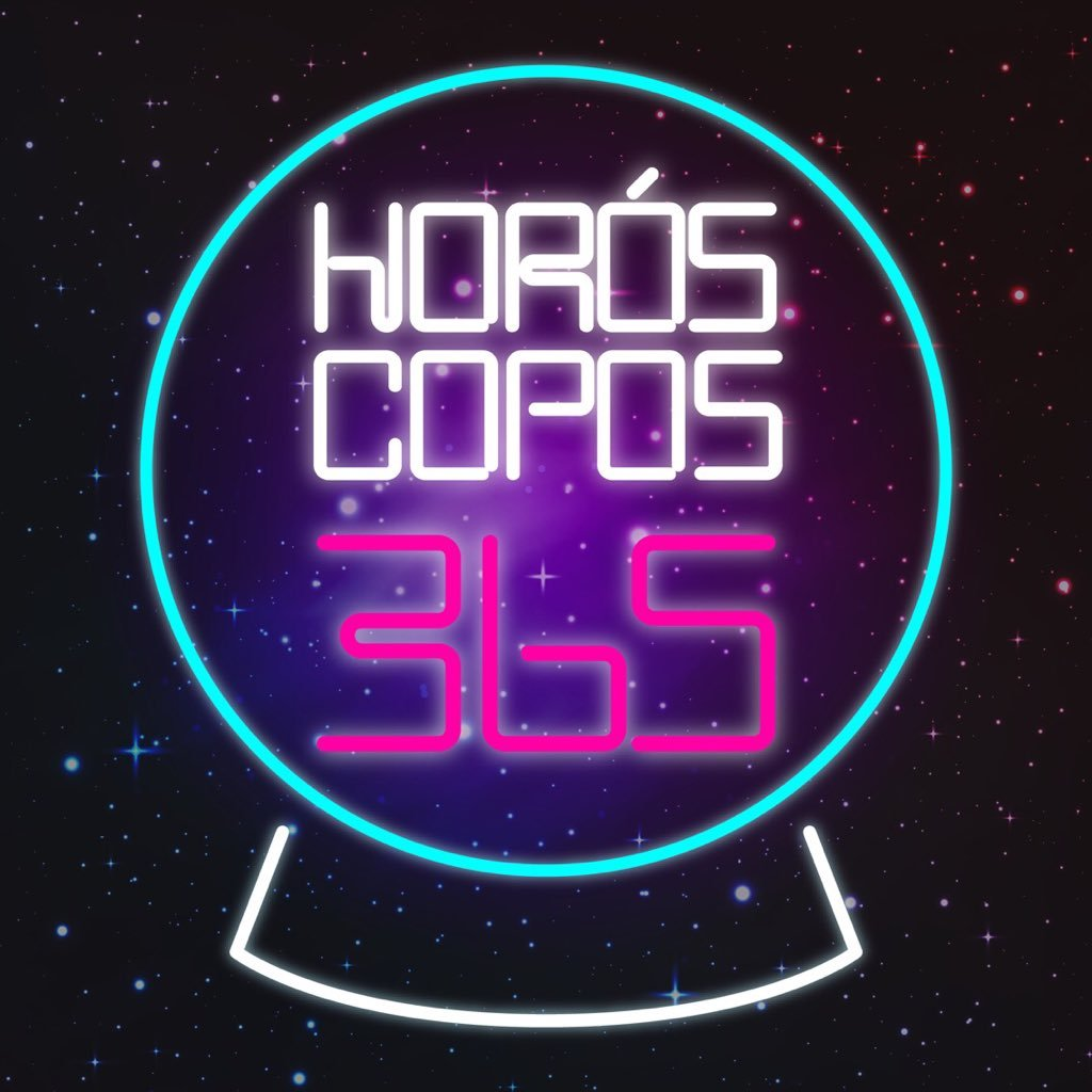 Horoscopos365
