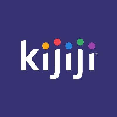 @Kijiji