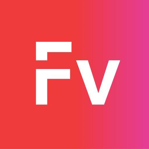 @feedvisor