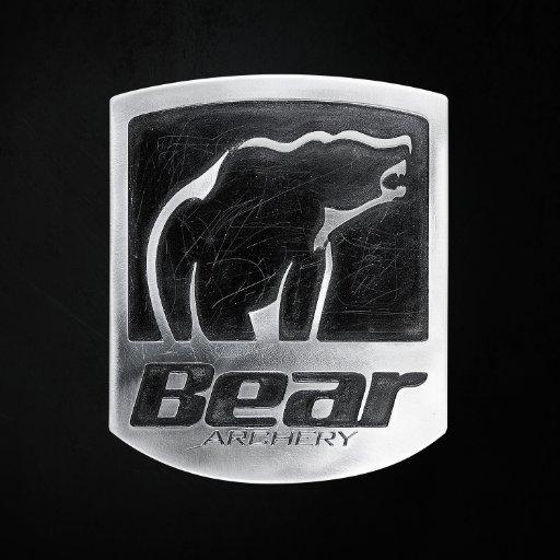 @BearArchery