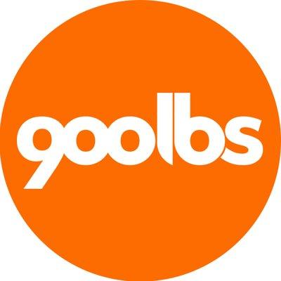 900lbs Twitter Profile Image