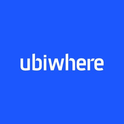 @ubiwhere