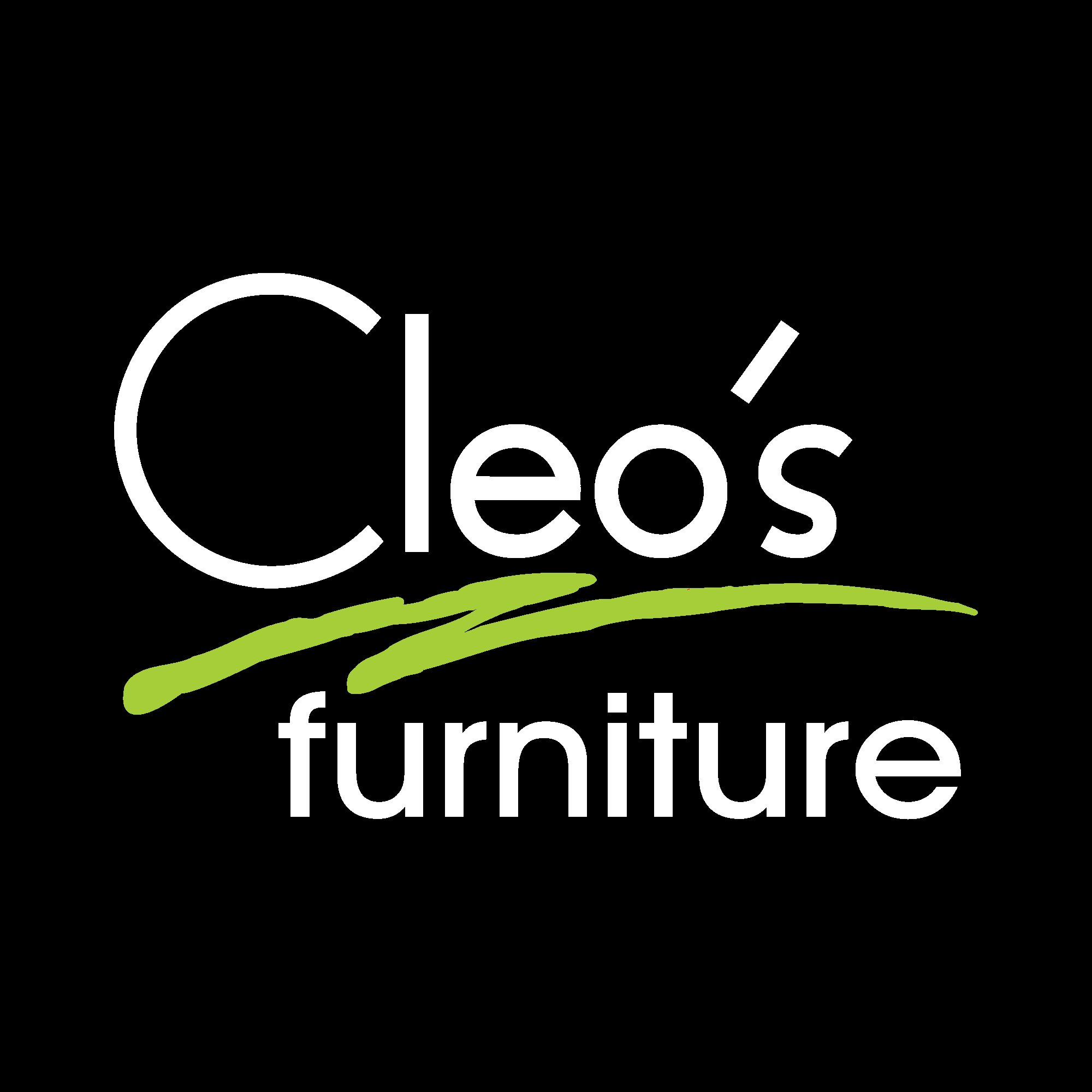 Cleo S Furniture Cleosfurniture Twitter