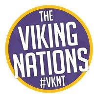VikingNations