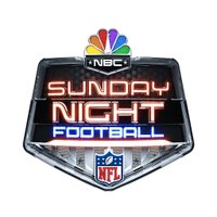 SNF on NBC