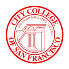 @OfficialCCSF