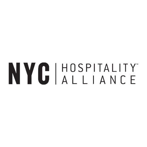 NYC Hospitality Alliance