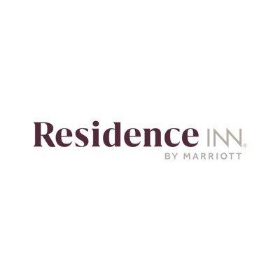 @ResidenceInn