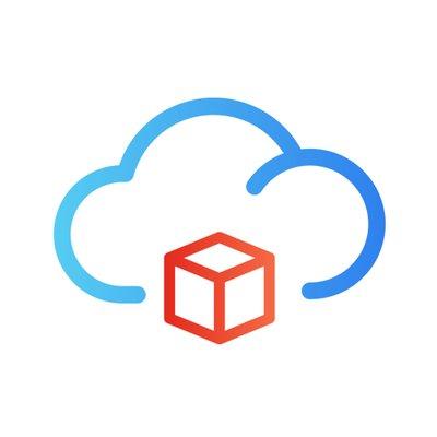 Cloud Design Box on Twitter: