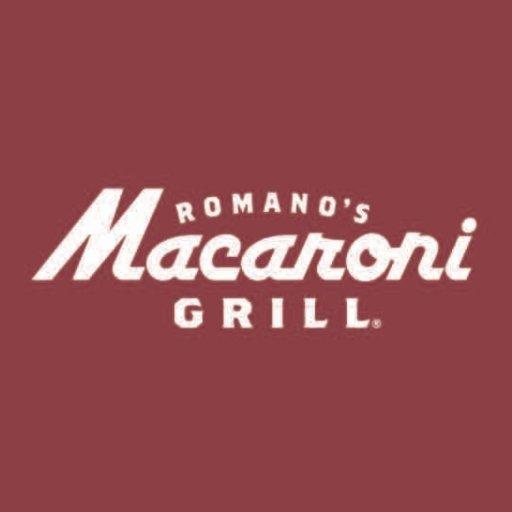 @MacaroniGrill