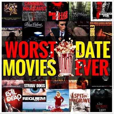 good up to date movies