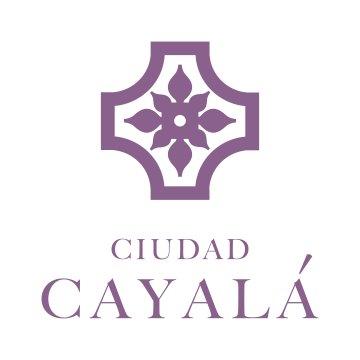 @Ciudad_Cayala