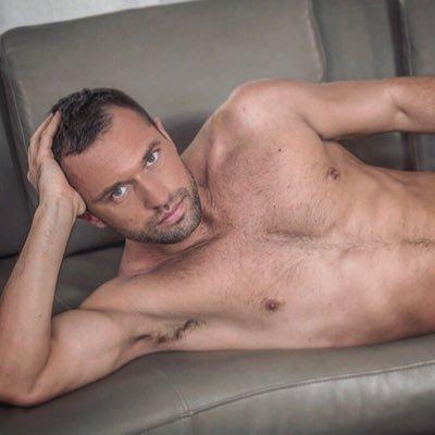 www Zwarte lesbische sex com