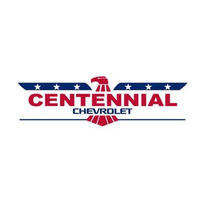Centennial Chevrolet