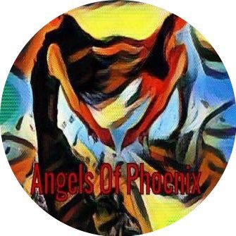 Angels_Of_Phoenix