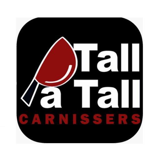 Tall a Tall Carnisers