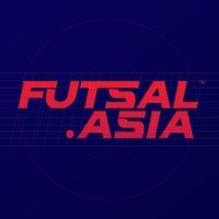 Futsal.Asia