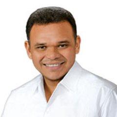 @RolandoZapataB