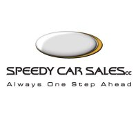 Speedy Car Sales