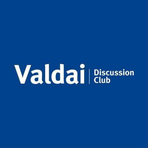 @ValdaiClub