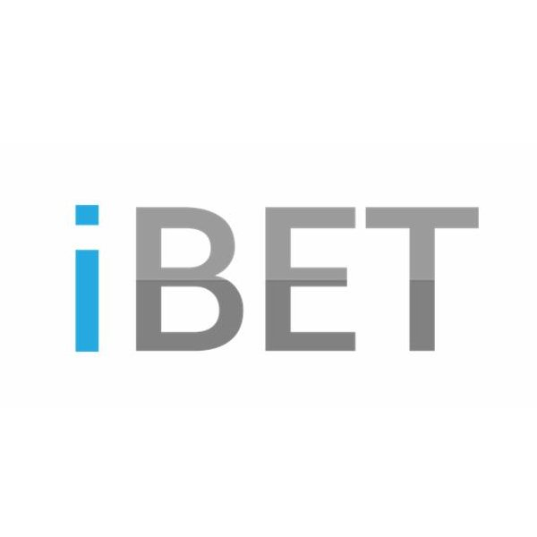 betfinal review